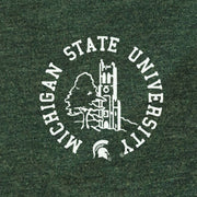 MSU - BEAUMONT TOWER (UNISEX)