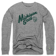 MSU - THE 1953 LONG SLEEVE (UNISEX)