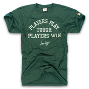 MSU - IZZO'S TOUGH PLAYERS (UNISEX)