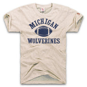 MICHIGAN - FOOTBALL (UNISEX)