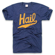 MICHIGAN - HAIL (UNISEX)