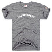 MICHIGANDER (UNISEX)