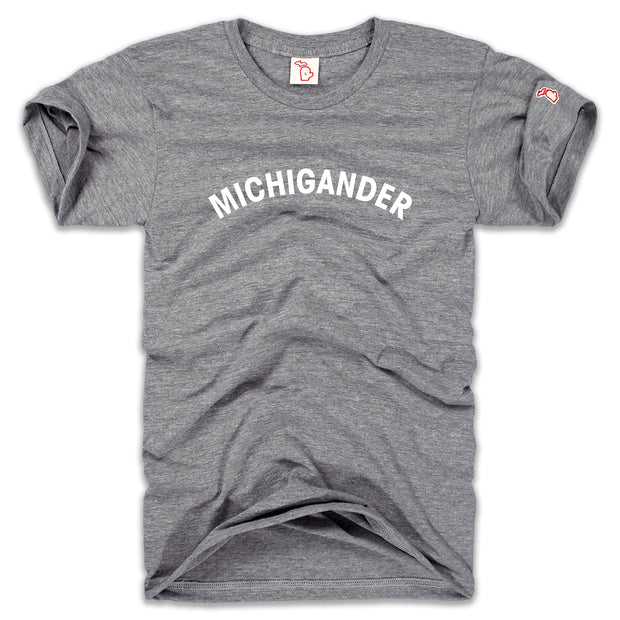 MICHIGANDER *NEW* (UNISEX)