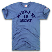 MIDWEST IS BEST (UNISEX)