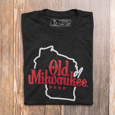 OLD MILWAUKEE (UNISEX)