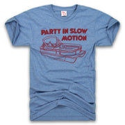 PONTOON PARTY (UNISEX)