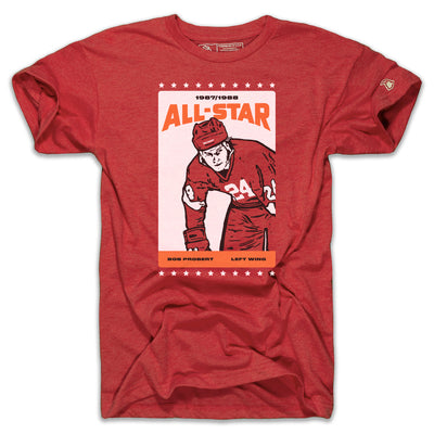 PROBERT - ALL STAR (UNISEX)