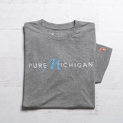 PURE MICHIGAN (UNISEX)