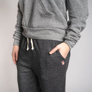 THE CLASSIC FLEECE SWEATPANTS (UNISEX)
