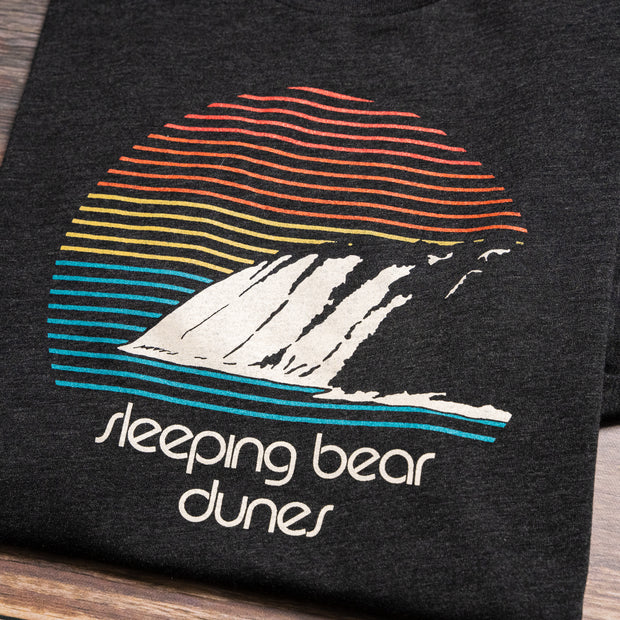 SLEEPING BEAR DUNES NATIONAL LAKESHORE (UNISEX)