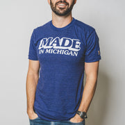 MADE IN MICHIGAN (UNISEX)