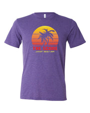 WHOLESALE - THE SCORE SUNSET PURPLE (UNISEX)