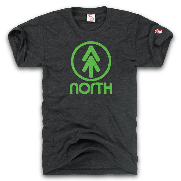 UP NORTH (UNISEX)