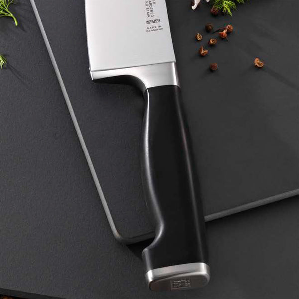Zwilling J.A. Henckels TWIN Four Star II
