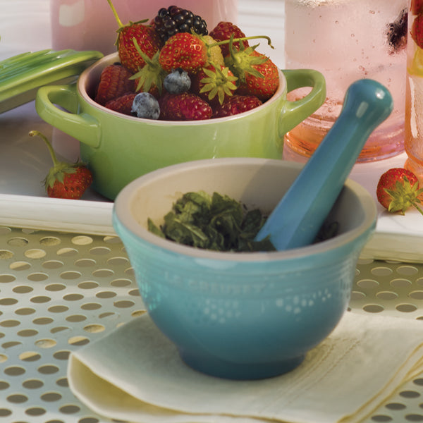Le Creuset Stoneware Accessories