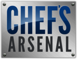 Chef's Arsenal