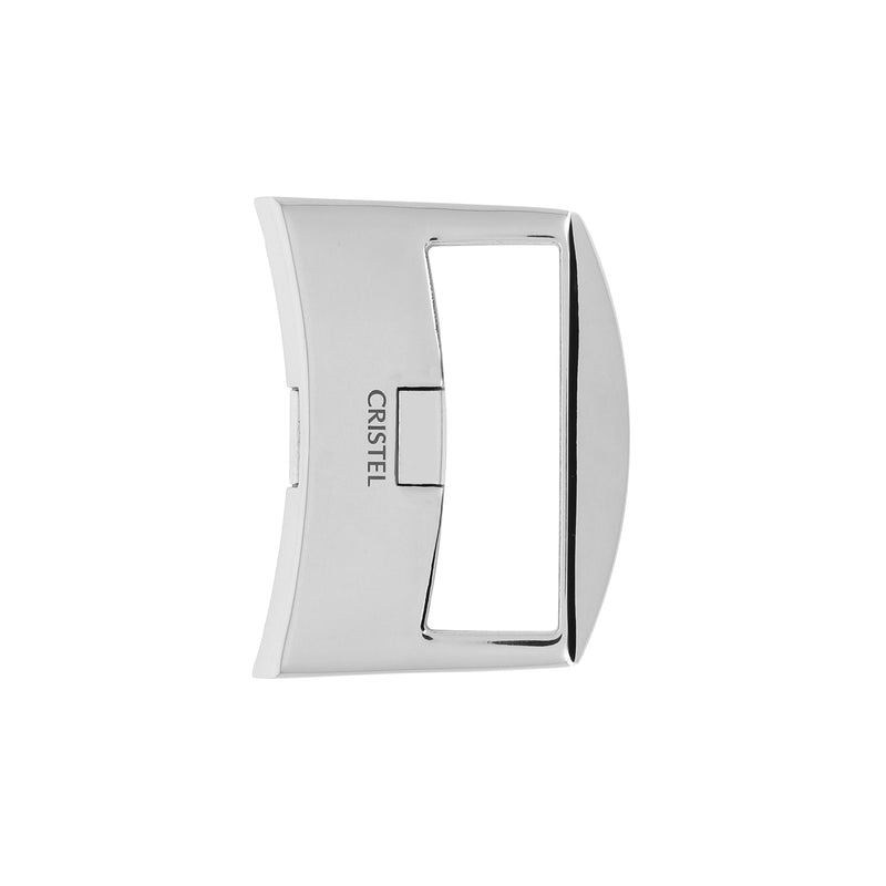 Cristel Casteline Stainless Steel Side Handle