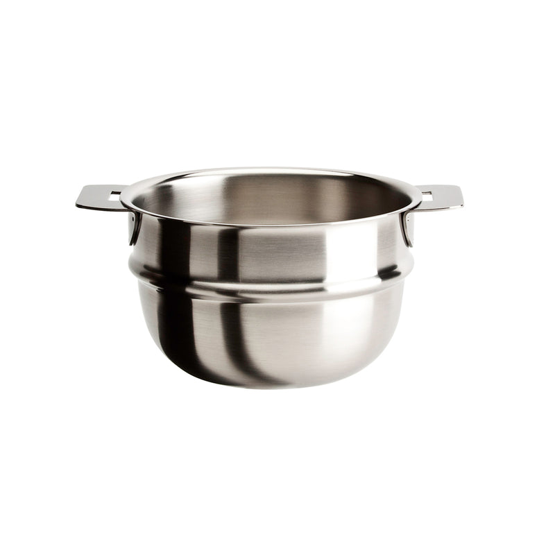 Cristel Strate Removable Handle - 1 Qt Bain Marie
