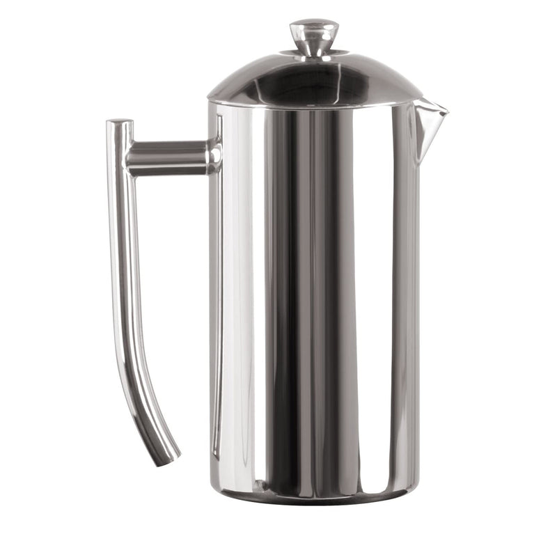 Frieling 23 Oz. French Press - Mirror Finish