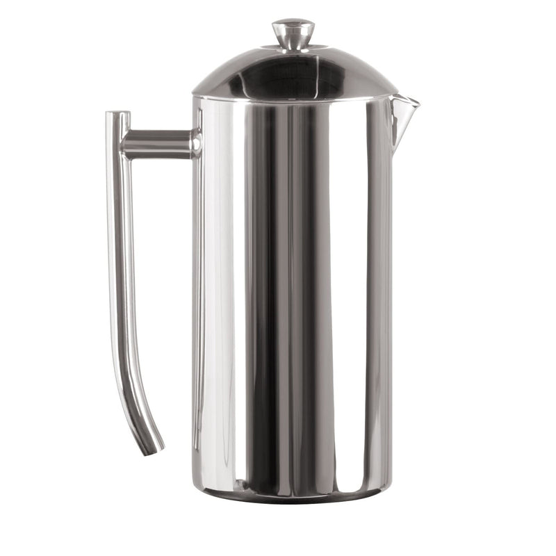 Frieling 36 Oz. French Press - Mirror Finish