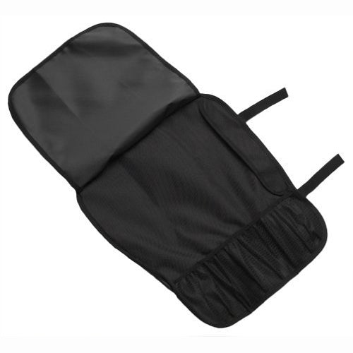 Henckels Knife Roll - Black