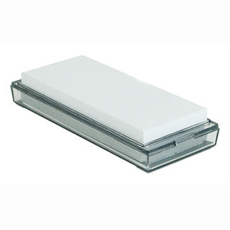 Henckels Twin Pro Sharpening Stone