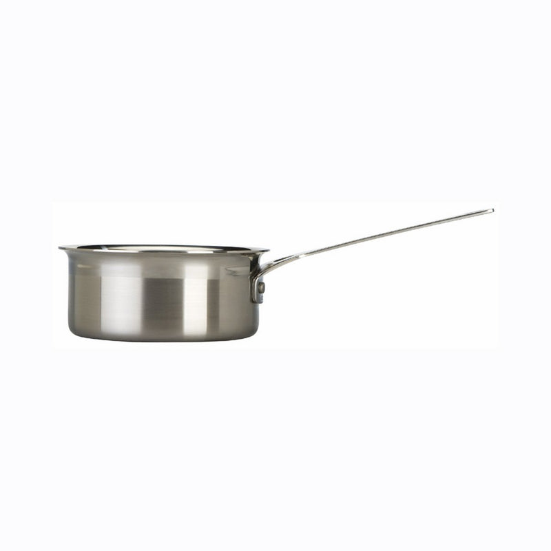 Le Creuset 2 Cup Measuring Pan - Stainless Steel