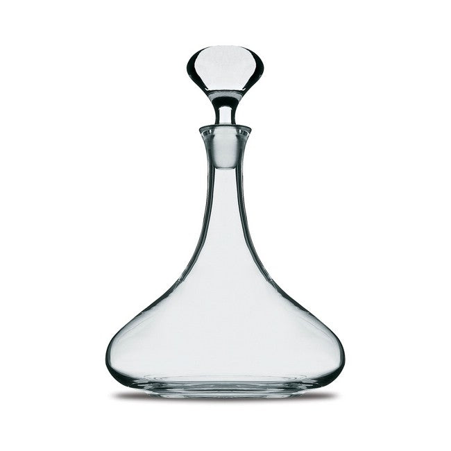 "Peugeot Capitaine Magnum Decanter - 12.25""/51 oz."