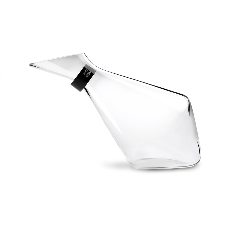 Peugeot Réséda Duck Carafe for Young Wines - 750ml