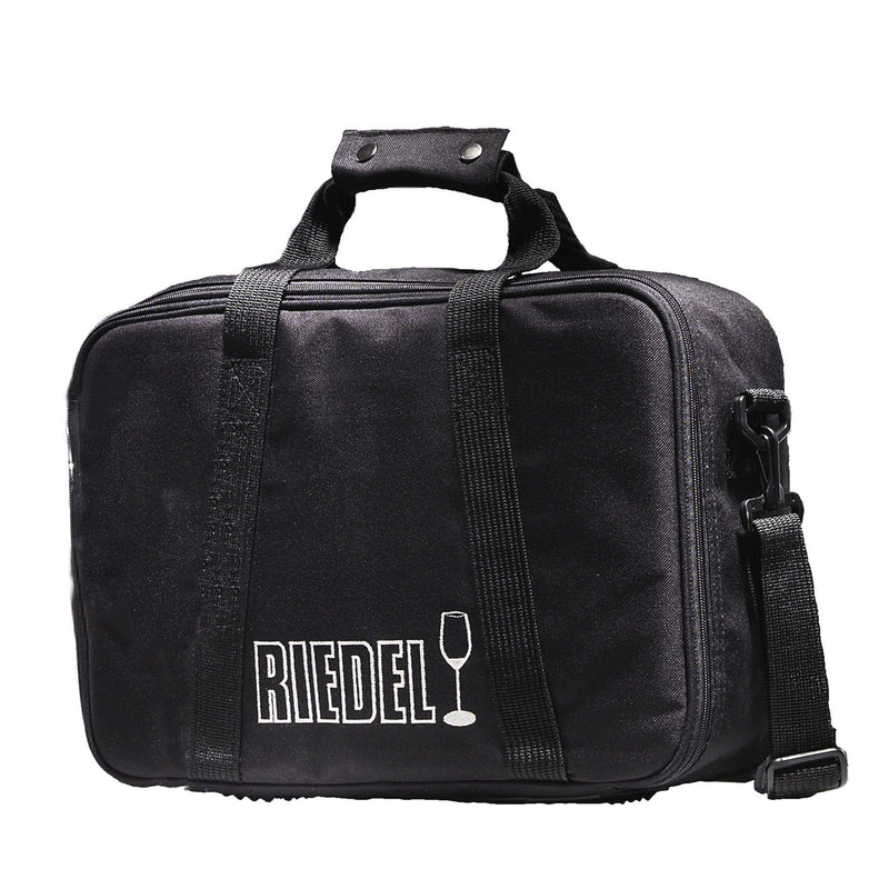 Riedel Accessories B.Y.O. Bag