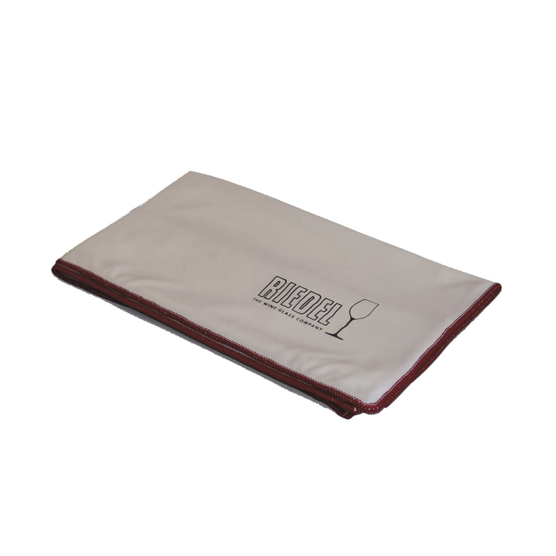 Riedel Accessories Microfiber Polishing Cloth
