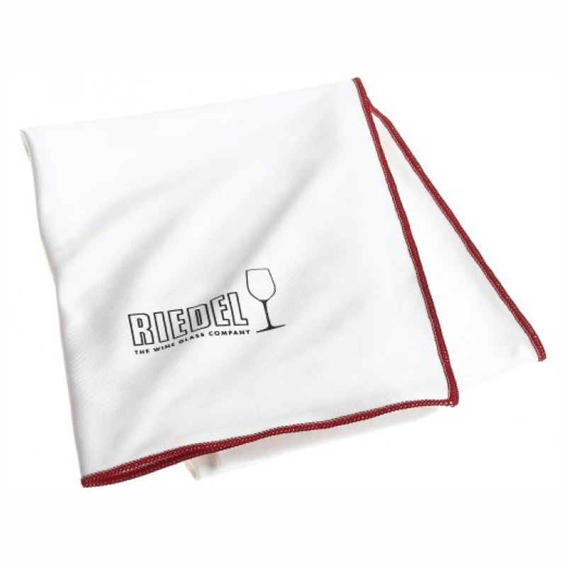 Riedel Accessories Polishing Cloth