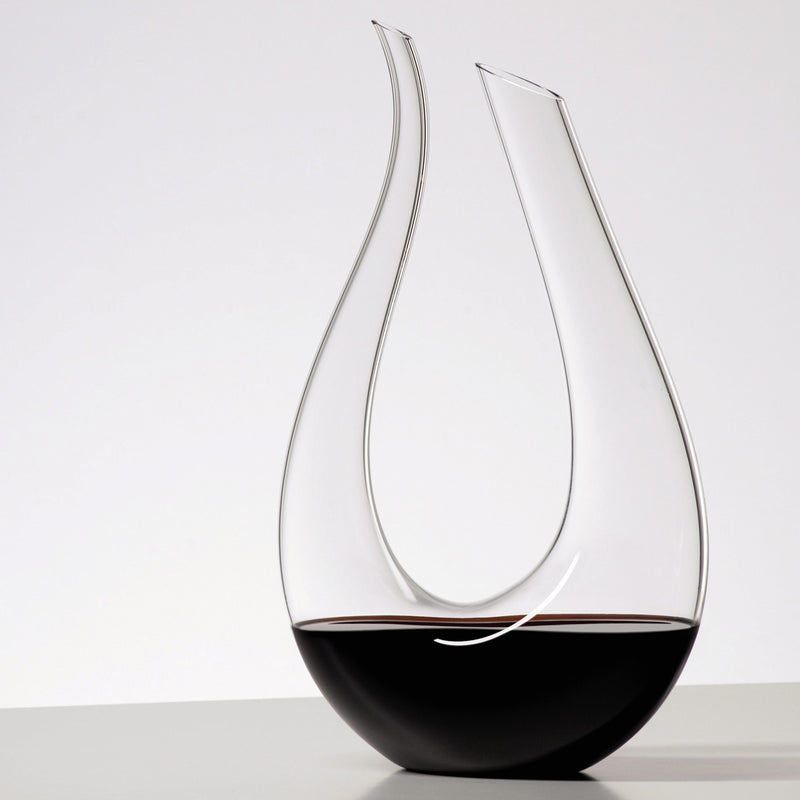 Riedel Decanters Amadeo