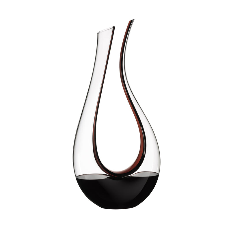 Riedel Decanters Amadeo Double Magnum