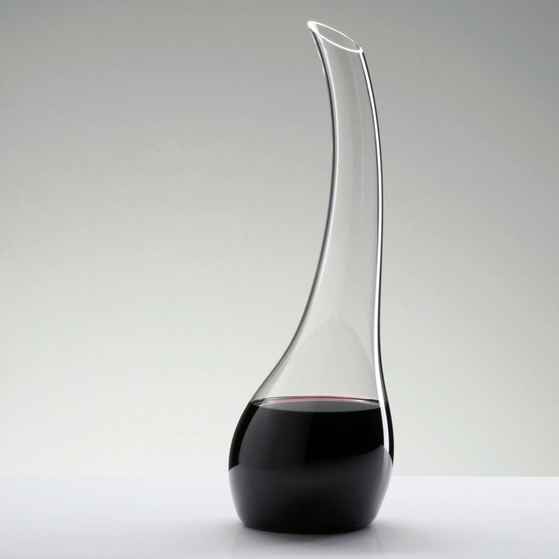 Riedel Decanters Cornetto Single