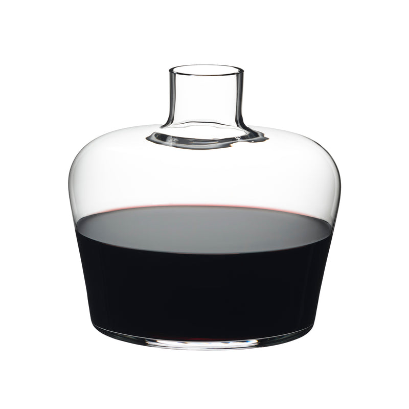 Riedel Decanters Margaux