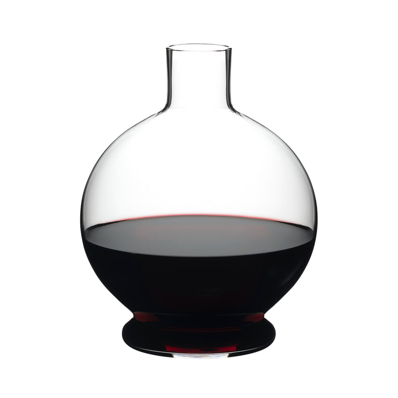 Riedel Decanters Marne