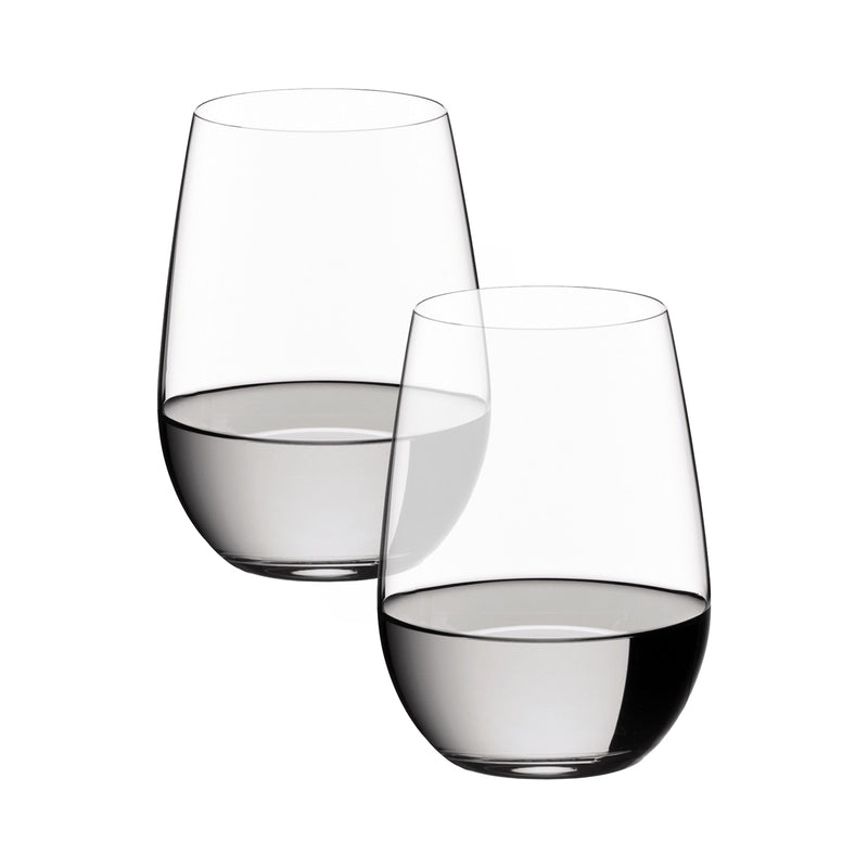 Riedel O Riesling/Sauvignon Blanc Glasses - Set of 2