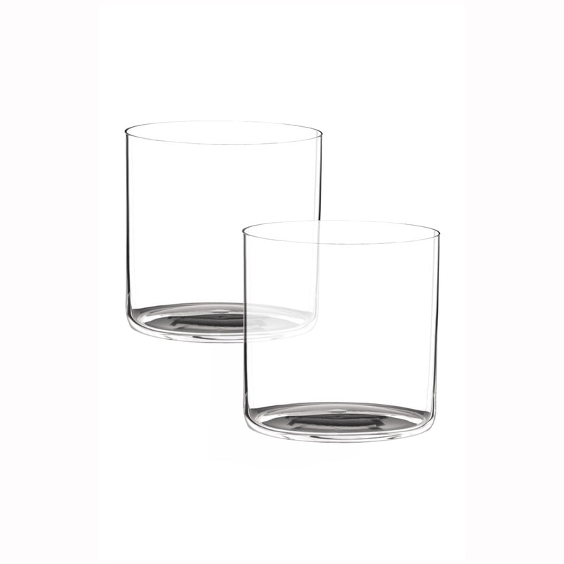 Riedel O Water Glasses - Set of 2