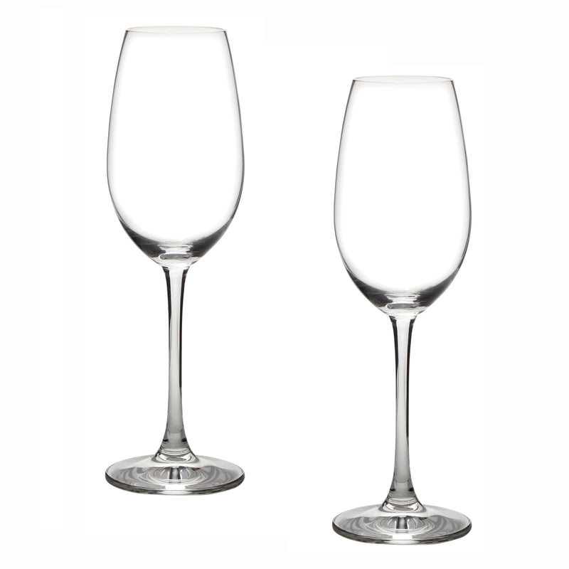 Riedel Ouverture Champagne Glasses - Set of 2