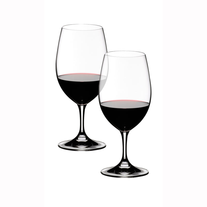 Riedel Ouverture Magnum Glasses - Set of 2