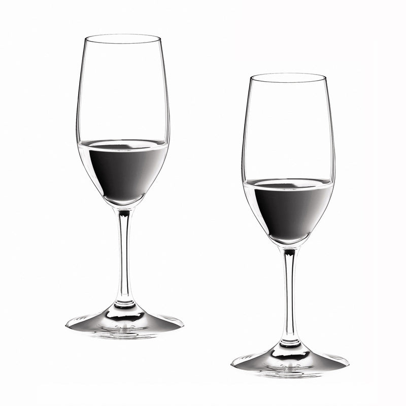 Riedel Ouverture Spirits Glasses - Set of 2