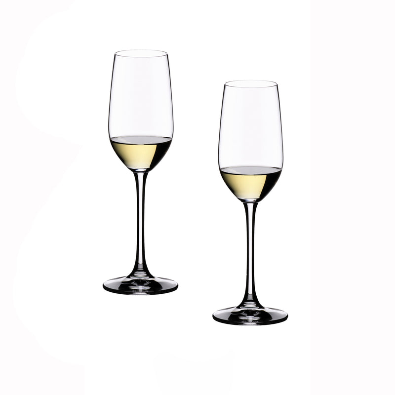 Riedel Ouverture Tequila Glasses - Set of 2
