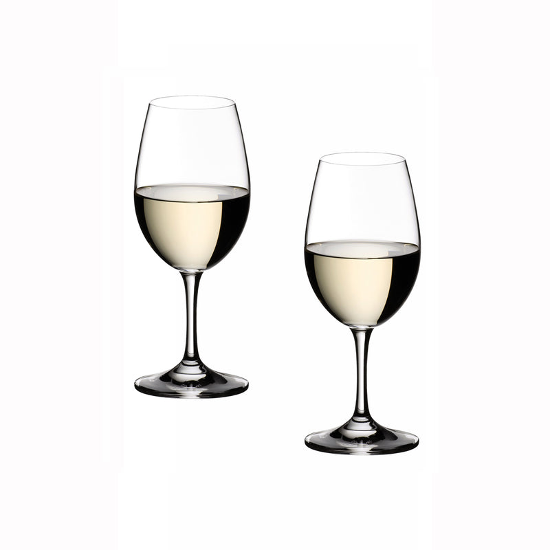 Riedel Ouverture White Wine Glasses - Set of 2