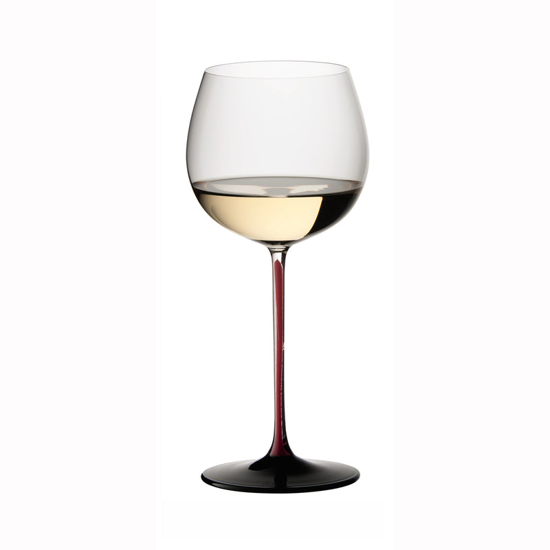 Riedel Sommeliers Black Series - Red Montrachet Glass