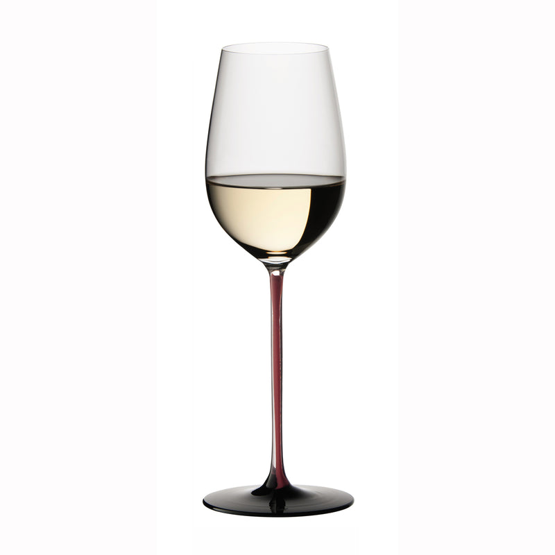 Riedel Sommeliers Black Series - Red Riesling/Zinfandel Glass