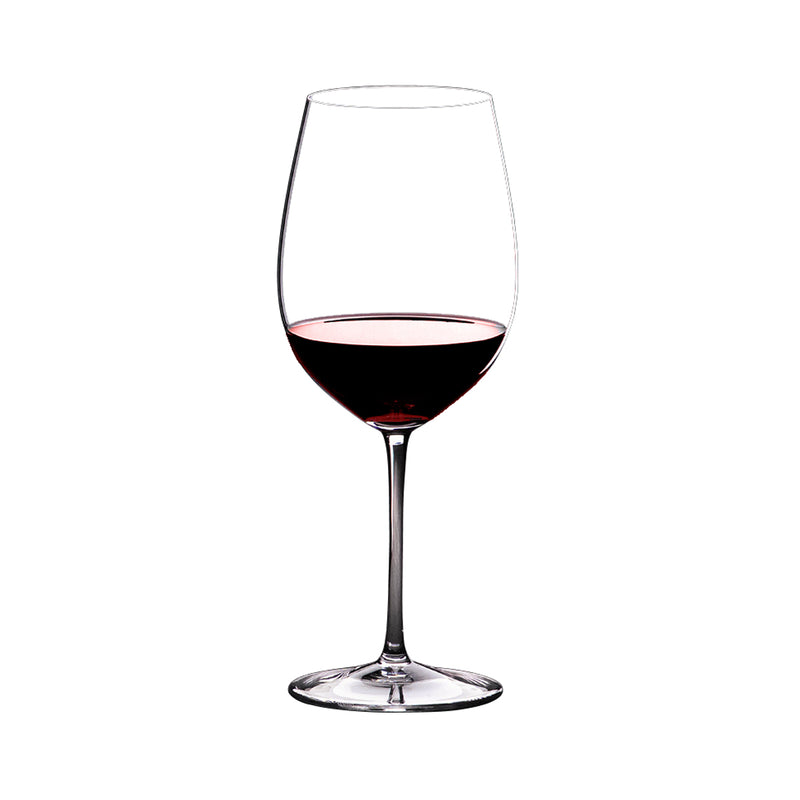 Riedel Sommeliers Bordeaux Grand Cru Glass