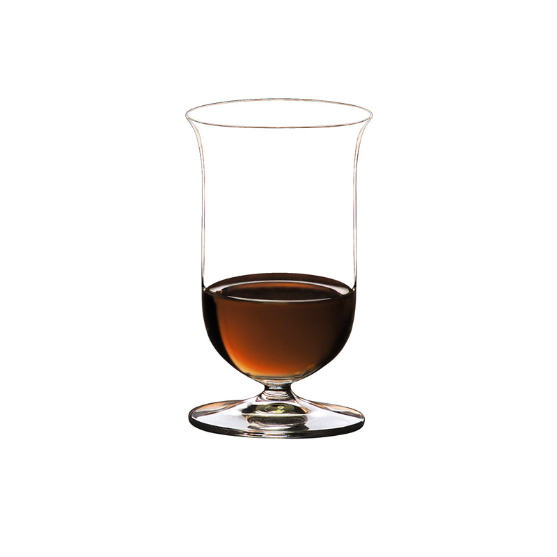 Riedel Sommeliers Single Malt Whisky Glass