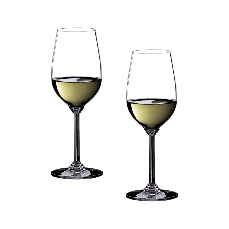 Riedel Wine Zinfandel Glasses - Set of 2