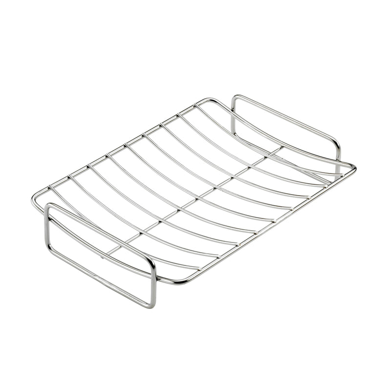 Scanpan Accessories - Roasting Rack for 3 1/4 Qt Roasting Pan